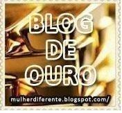 blog_de_ouro1