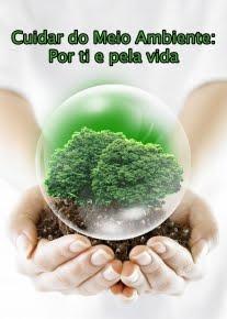 Teia_Ambiental_-_selo