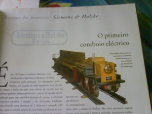 DSC09019