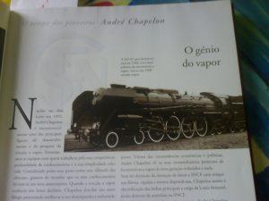 DSC09021
