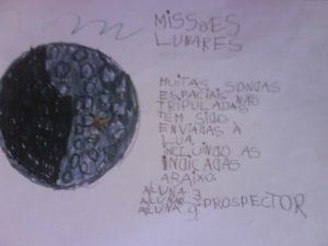 DSC01046